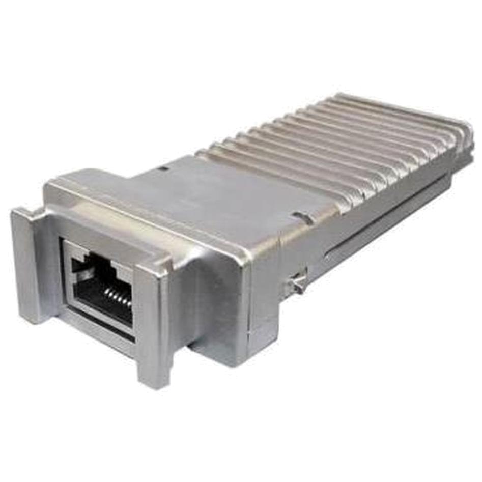 X2-10GB-T