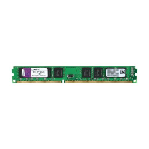 KTD-XPS730B/4G