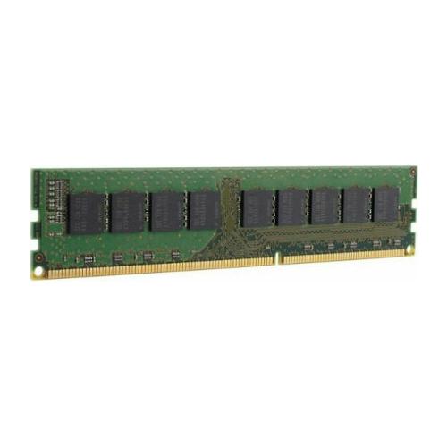 SNPR1P74C/4GWS