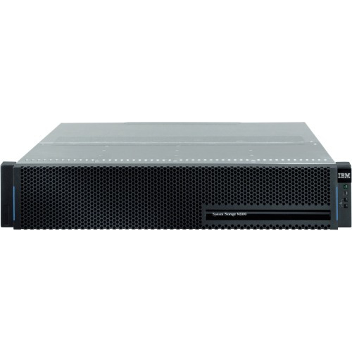 IBM-N3300